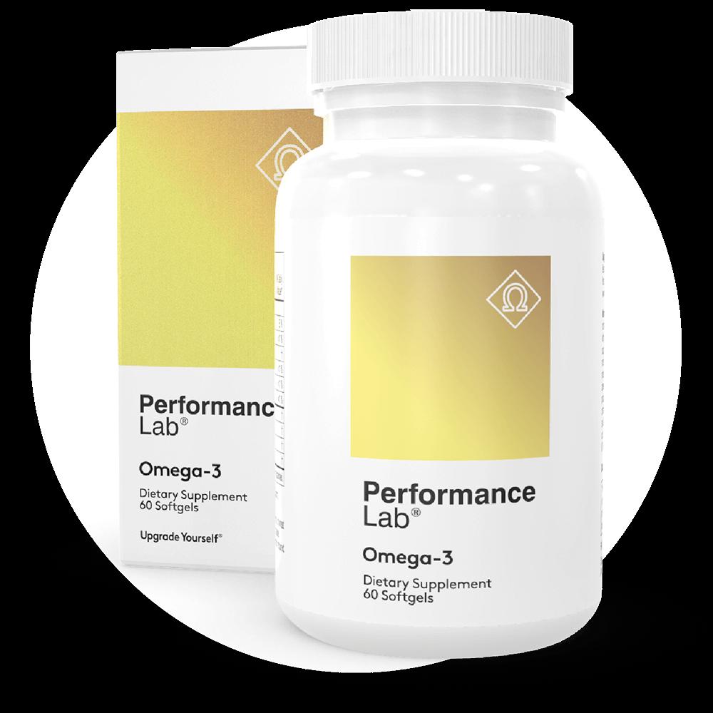 Omega-3_Dietary